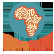 Africa Impact